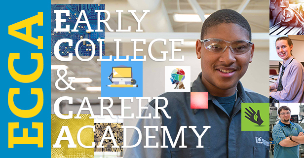 Early College and Career Academy at Parkland College