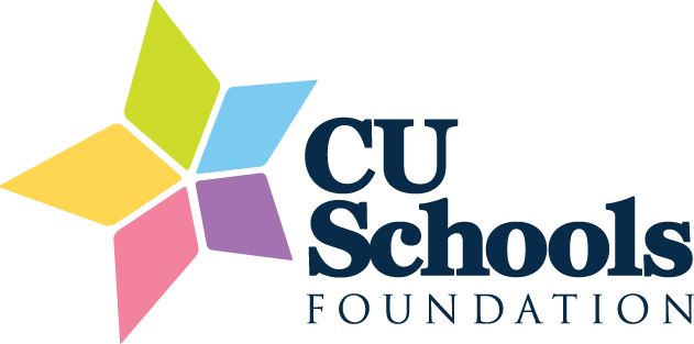 CU Schools Foundation / ROE 9 Supply Drive