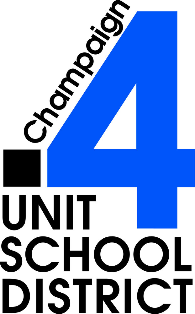 Re-opening proposal from Unit 4