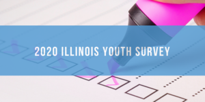 2020 Illinois Youth Survey