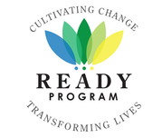 READY Program Resource Guide - COVID-19 - 3/23/20