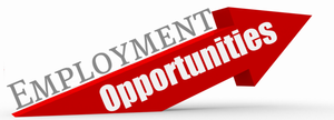 Job Openings in Champaign and Ford Counties
