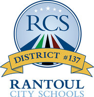 Elementary Teaching opening at Rantoul City Schools