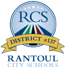 Elementary Bilingual Teacher at Rantoul City Schools