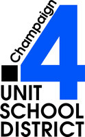 NG Article on updates at Unit 4 High Schools