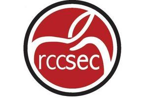 School Social Worker opening at RCCSEC