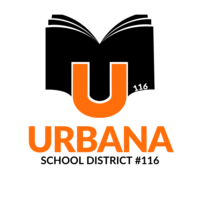 Job Opening:  1/2 time Itinerant ESL Elementary Teacher at Urbana