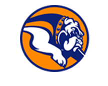 Fourth Grade Teaching Opening in Mahomet-Seymour