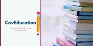 CovEducation