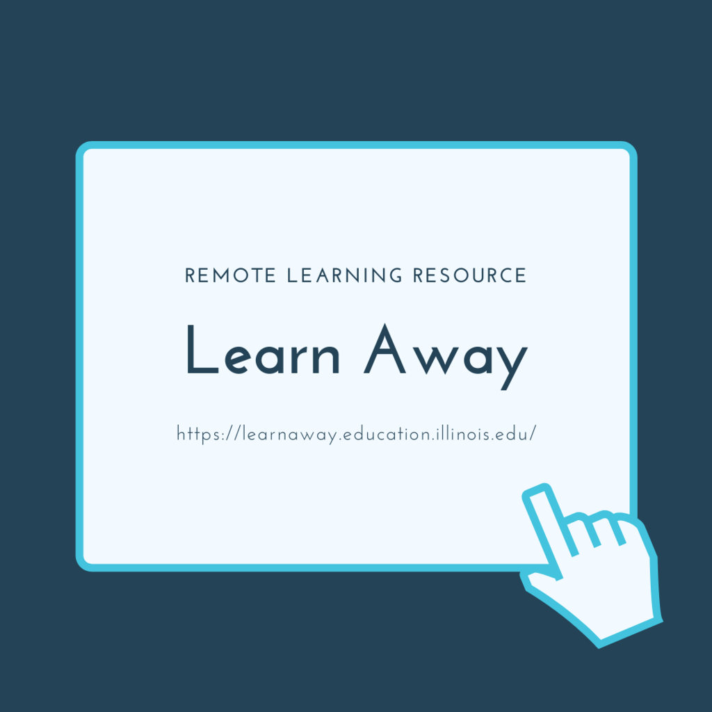 Remote Learning Resource image